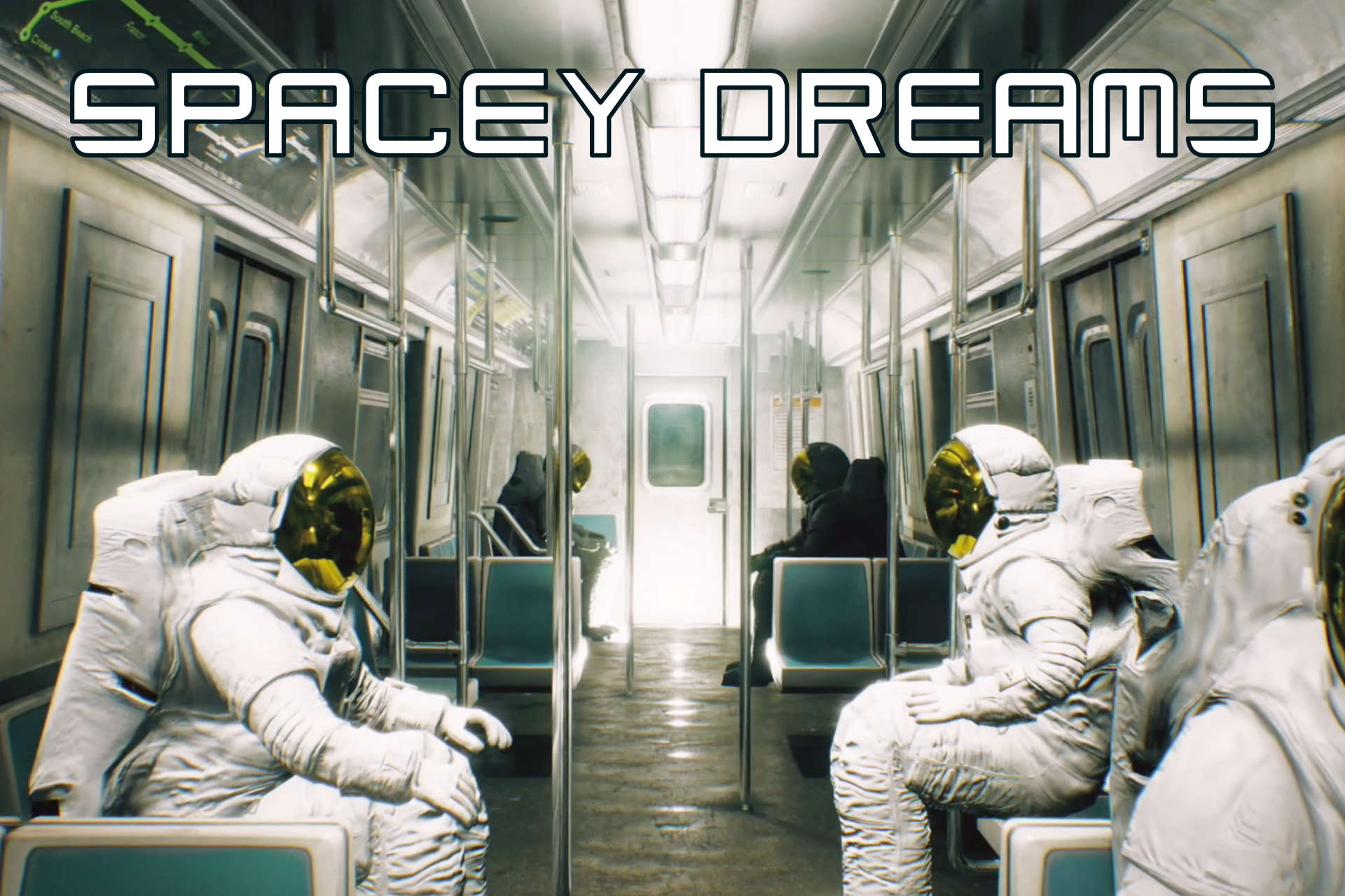 TRABS - Spacey dreams - Promo Image - 1920x1280